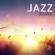 Smooth Jazz Club - Jazz Suave - Canciones Relajantes de Smooth Jazz Sensual y Tranquilo para Cenar o Estar en Pareja