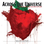 Jim Sturgess - All You Need Is Love