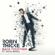 Robin Thicke - Back Together (feat. Nicki Minaj)