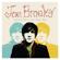 Hello Mr. Sun - Joe Brooks