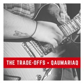 The Trade-Offs - Ghost