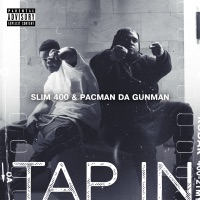 Tap In Mp3 Download