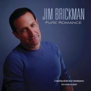 Pure Romance - Jim Brickman - Jim Brickman