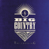 Big Country - In a Big Country artwork