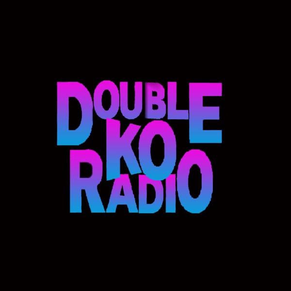 DoubleKO Radio