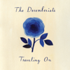 The Decemberists - Traveling On - EP artwork