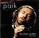 Richard Harris MacArthur Park - Richard Harris