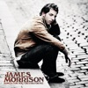 Songs for You, Truths for Me, James Morrison