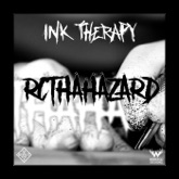Ink Therapy - Single