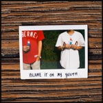 Blame It on My Youth - Single