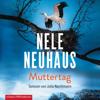 Nele Neuhaus - Muttertag: Bodenstein & Kirchhoff 9 artwork