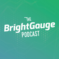 BrightGauge podcast