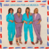 ABBA - La Reina del Baile (Spanish Version)