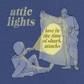 Attic Lights - Kings Of Whatever