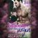 Bella Love-Wins - The Billionaire and the Virgin (Unabridged)