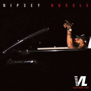 Victory Lap Mp3 Download