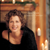 Christmas to Remember - Amy Grant