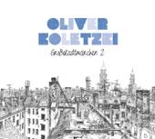 Großstadtmärchen 2 (Deluxe Version)