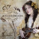 Ragged Dreams artwork
