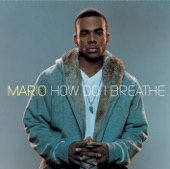How Do I Breathe - Single