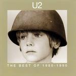 U2 - Hallelujah Here She Comes