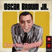 Oscar Brown Jr. - Dat Dere
