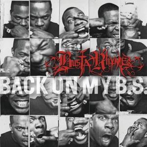 Busta Rhymes - Arab Money feat. Ron Browz