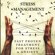 Sarah Wright - Stress Management: Fast Proven Treatment for Stress & Anxiety (Unabridged)