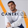 Caner Kızıl - Miras artwork