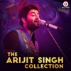 The Arijit Singh Collection