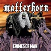 Matterhorn - I Am Become Death