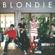 Blondie - Greatest Hits: Blondie