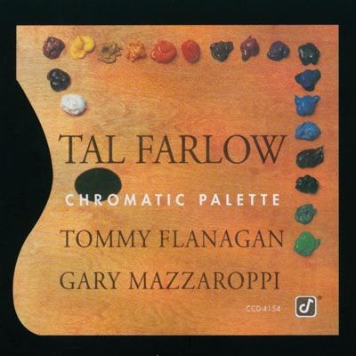 Chromatic Palette - Tal Farlow