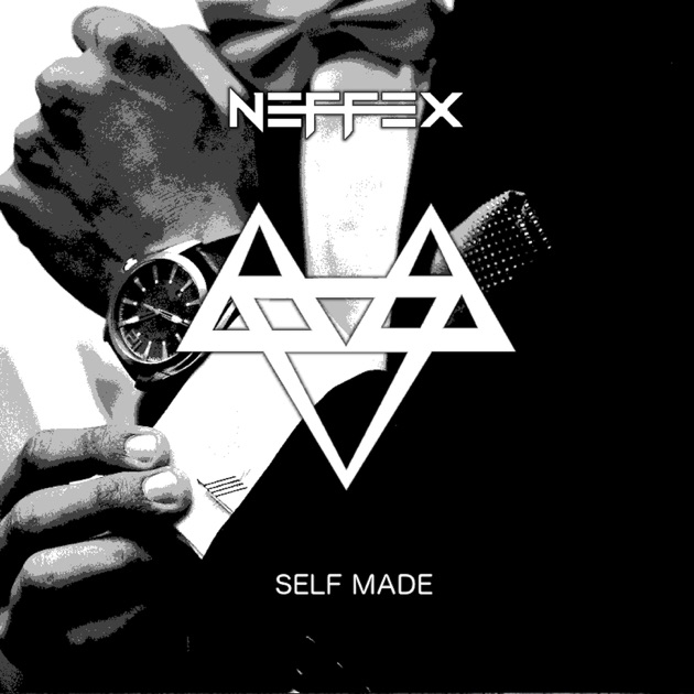 Download Song Better Now: Single By Neffex On Apple Music