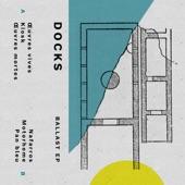 DOCKS - Œuvres vives