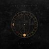 Zodiac - Xan Griffin