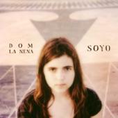 Dom La Nena - Llegaré