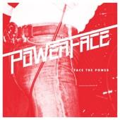 Power Face - Hellfire