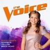 Goodbye Yellow Brick Road (The Voice Performance) - Single, Sarah Grace