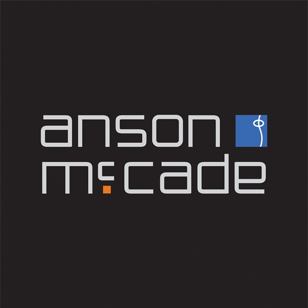 Anson McCade Podcasts