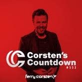 Corsten's Countdown 553