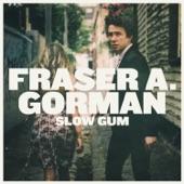 Slow Gum