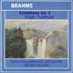 Symphony No. 3 in F Major, Op. 90: IV. Poco allegro