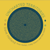 Dave Holland - Uncharted Territories (feat. Evan Parker, Craig Taiborn and Ches Smith)  artwork