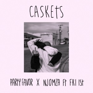 Caskets (feat. FKi 1st) - Single Mp3 Download