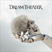 Distance Over Time (Bonus Track Version) - Dream Theater - Dream Theater