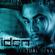 Virtual Diva - Don Omar