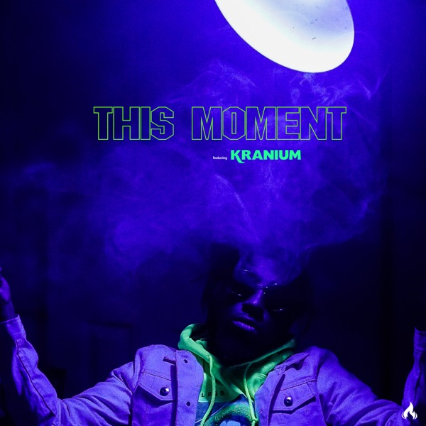 This Moment (feat. Kranium) - Single