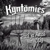 Kyntömies (feat. STIG) - Pasi ja Anssi