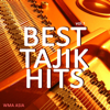 Best Tajik Hits 2013 - Various Artists